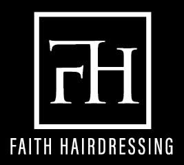 Faith Hairdressing